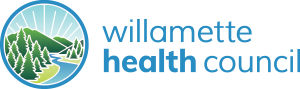 Willamette Health Council